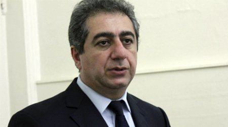 Картинки по запросу qubad ibadoğlu