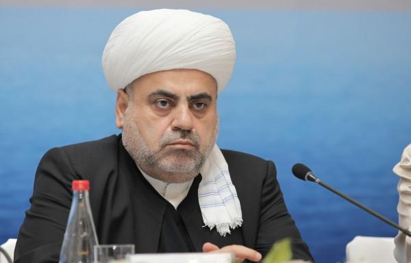 Image result for Allahşükür
