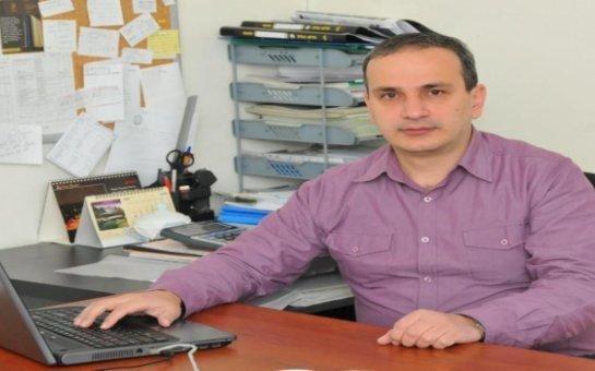 Samir Əliyev arqument.az ile ilgili görsel sonucu