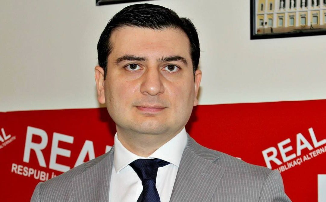 Картинки по запросу Azər Qasımlı arqument.az