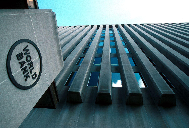 Azərbaycan Dünya Bankının təklif etdiyi kreditdən imtina edib