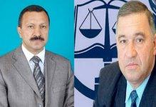 Tofiq Yaqublu boykotu səhv qərar adlandırdı, MŞ-dan cavab gəldi: