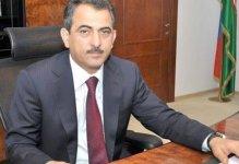 Qorxmaz Hüseynovu istefaya çağırdılar: