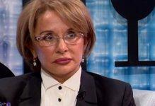 Leyla Şıxlinskaya 56 min manatı az hesab edir