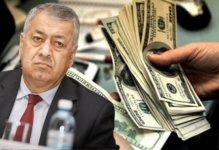 Dollar kreditlərinin həlli üçün Prezidentə müraciət edilib