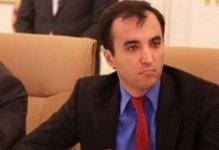 Akif Qurbanov ittihamlara cavab verdi - VİDEO
