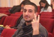 Bayram Məmmədov universitetdən xaric edilib