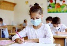 Koronavirusa görə 10 təhsil ocağı bağlandı
