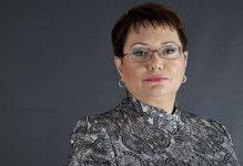 Azərbaycanın səfiri 250 min manata maşın aldı (FOTOLAR)