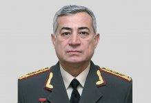 Generalın polkovnik bacısı oğlu niyə həbs edilib?