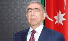 Saleh Məmmədovun MMC-lərlə müəmmalı iş birliyi -