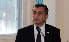 Türkiyə: müasir dövrdəki hərbi çevrilişlər - II YAZI
