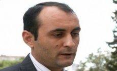 Həbsdəki jurnalist aclığa başladı