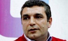 Pampıq nağılı - Natiq Cəfərli