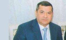 İş adamı İlham Qasımov təcridxanada krallar kimi yaşayır?