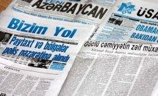 """""""Bəzisi könüllü təslim oldu, bəzisi müqavimət göstərdi, bəzisi satıldı"""""""
