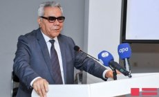 ''Ölkədə ciddi pul qıtlığı yaranıb''