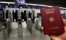 158 ölkəyə vizasız aparan pasport
