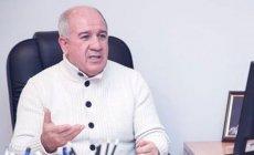 Maşallah Əhmədovun cəzası 6 il azaldıldı