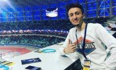 Jurnalist polisə çağrıldı