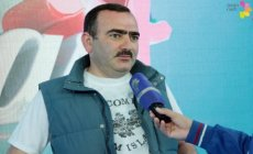 Tanınmış jurnalist  vəfat etdi