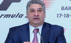 Azad Rəhimovun nazirliyində böyük korrupsiya faktları