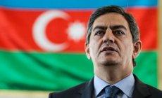 Əli Kərimlinin bacanağı beynəlxalq axtarışa verildi