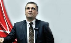 İlqar Məmmədov məsələsində Azərbaycan hakimiyyətinə son şans
