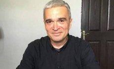 ''Müdafiəsi üçün göndərilən sənədlər İlqar Məmmədova verilmir''