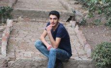 Blogerin bacısının əri sərbəst buraxılıb