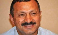 """""""Prokurorluğa indi çağırılmamışam"""" - Tofiq Yaqublu"""