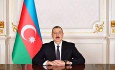 Prezident vəkilliyin inkişafı ilə bağlı sərəncam imzalayıb