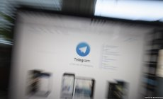 Rusiyada Telegram bloklana bilər
