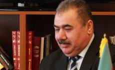 'Arif Alışanov 15 yaşlı qızların başına oyun açıb, sonra öldürən adamdır''
