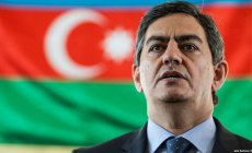 Əli Kərimli çirkli pul ittihamına cavab verdi