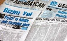 Mediaya ayrılan pullar hara xərclənir?