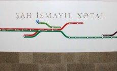 Metronun
