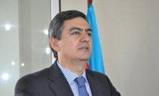 Əli Kərimli: