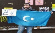Azad Həsənovun xanımı: İmanlı adam idi, narkotiklə şərlədilər