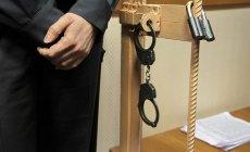 ''Hicab məhbusuna'' yeni cinayət işi açılıb