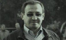 Məmməd İbrahimin işi üzrə yeni məhkəmə başlayır