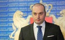 Gürcüstanda 600 mindən çox vətəndaşın bank borcu silinəcək