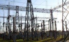 Enerji istehsalının artırılması üçün 30 milyon manat ayrıldı (SƏRƏNCAM)