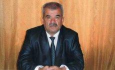Bir müxalifətçinin manifesti - Valeh Hümmətoğlu yazır