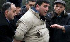 Azad Həsənovun məhkəməsi təxirə salındı