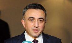 Anar Bağırov: