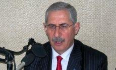 Bəxtiyar Sadıqov: