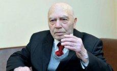 Tanınmış azərbaycanlı şair vəfat etdi