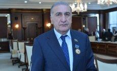 Deputat İqbal Məmmədov bir gündə 3 mənzil alıb