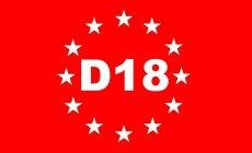 """D18 Hərəkatı: """"İlham Əliyevdən tələb edirik ki…"""""""